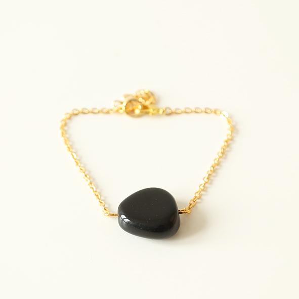 Bracelet LOULA