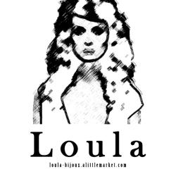 LOULA Bijoux