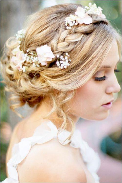 coiffure-mariee-mariage-01